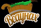 Каталог саун и бань в Ульяновске vsaunah.ru